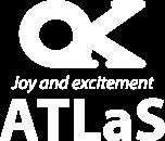 八王子で看板の製作ならアトラス広告社